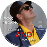 CD to be AND to be fox Nigon