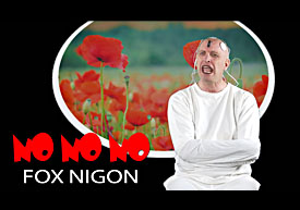 Fox Nigon - Video